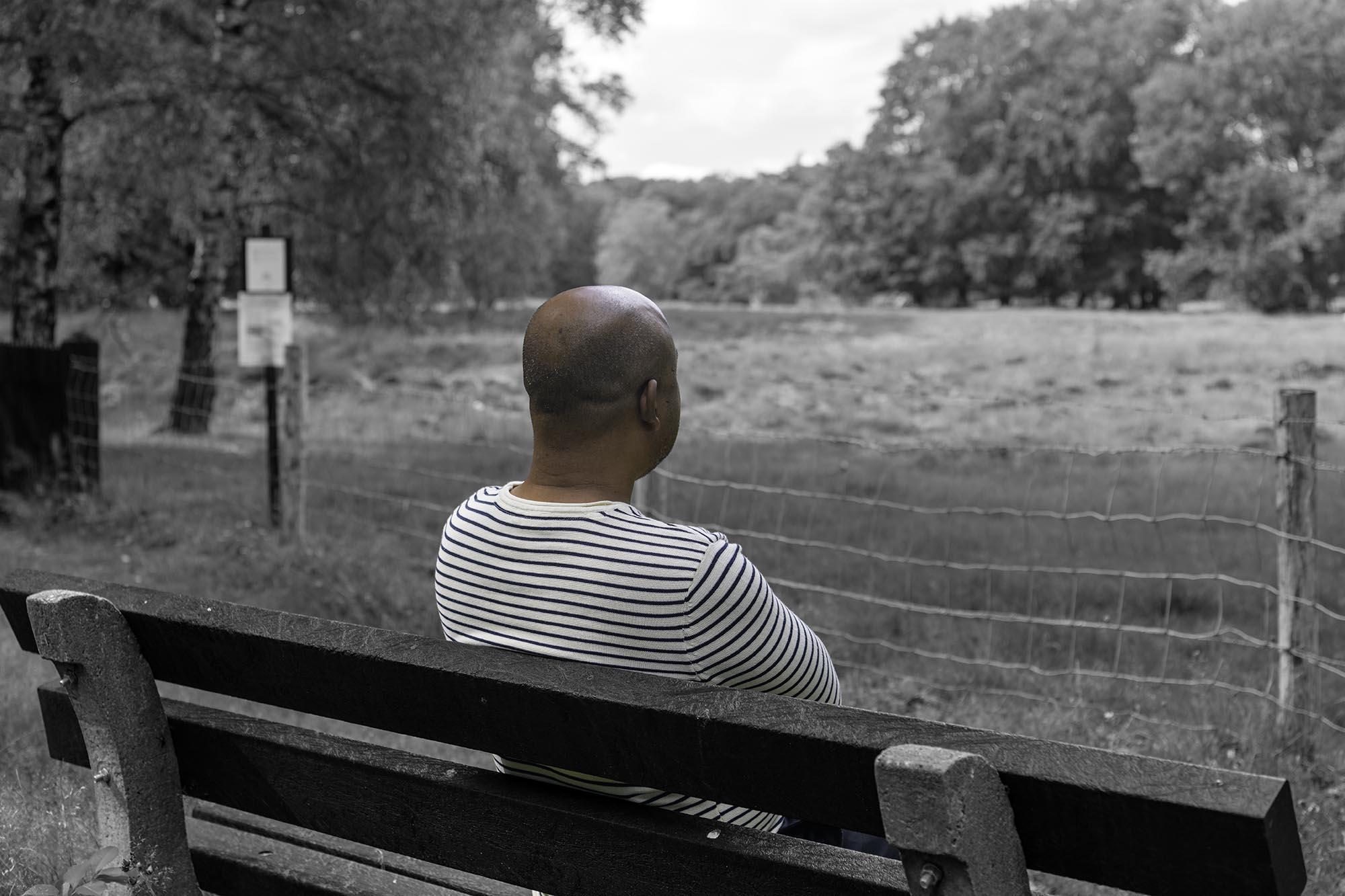 Mensen van Den Dolder Marlon. Mensen van Den Dolder is een project van wilgehof + sodaar