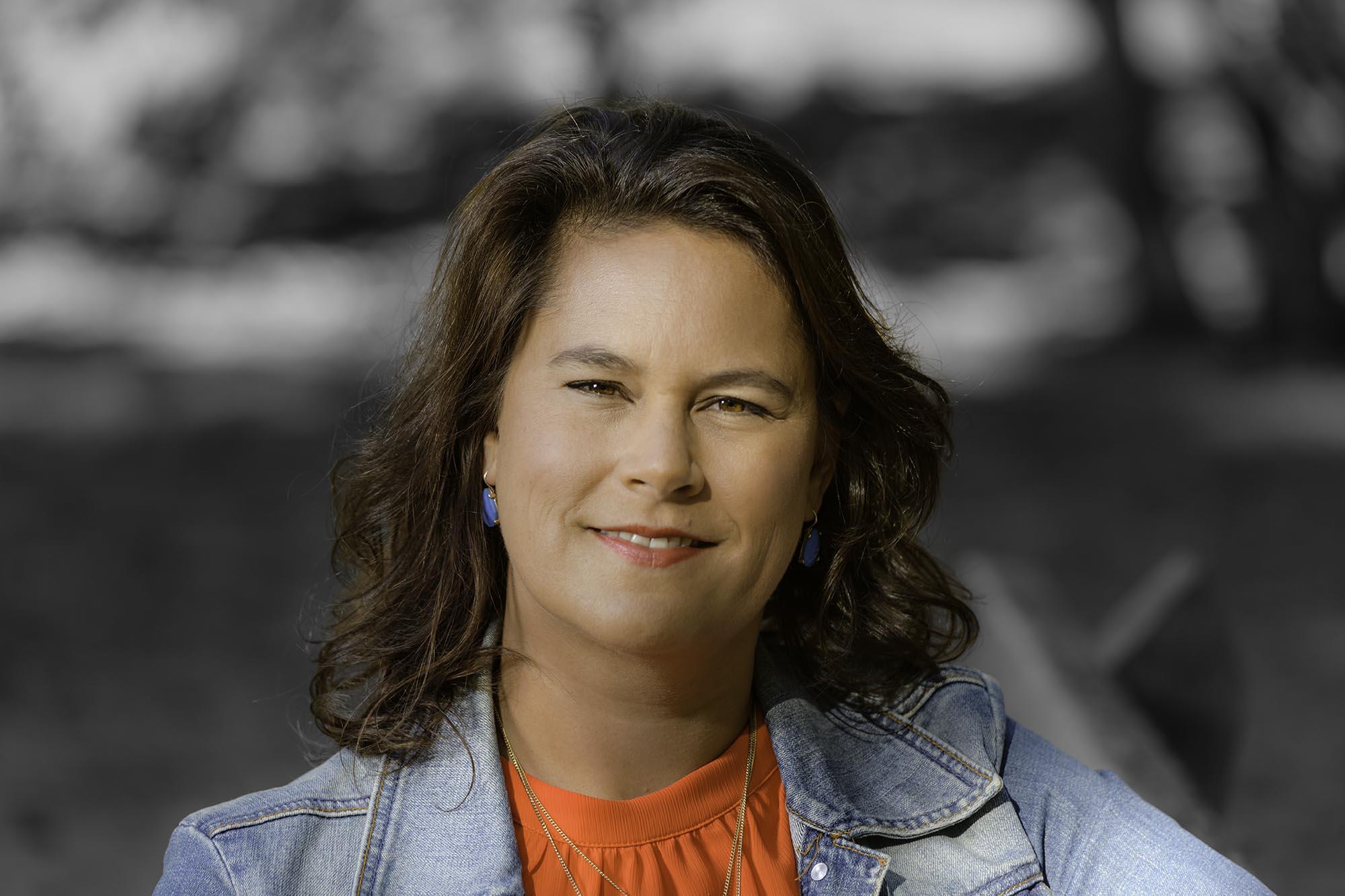 Martine Scholten MvDD